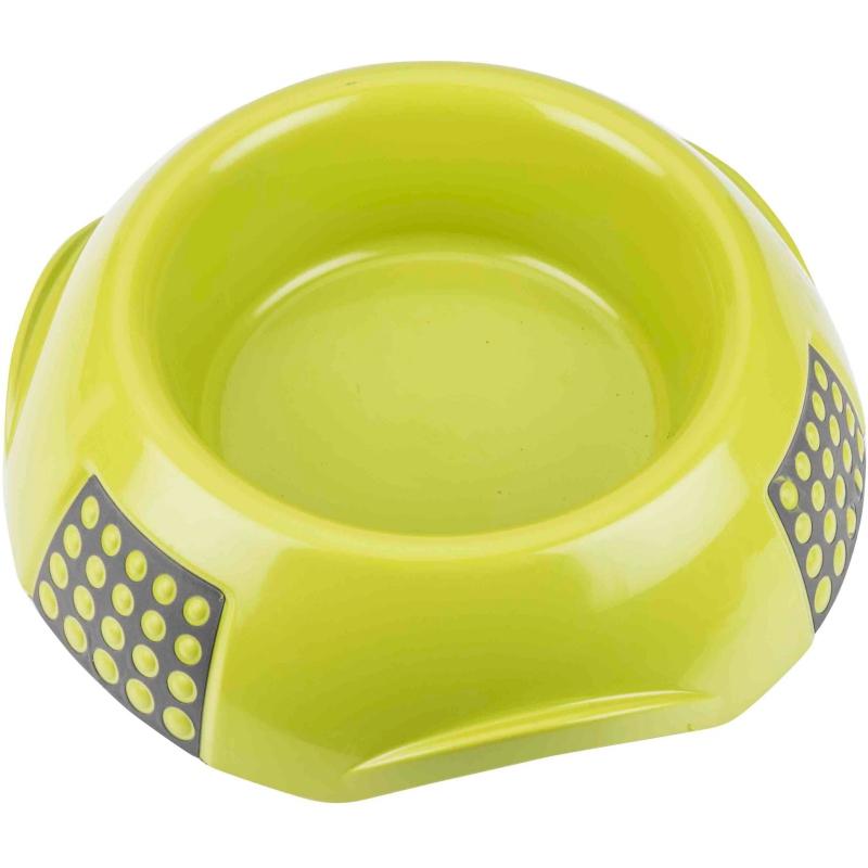 Luna Bowls