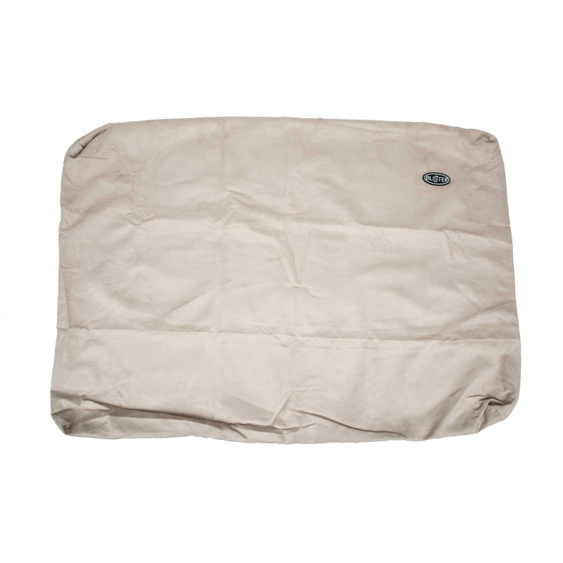 Buster Memory Foam Bed Cover