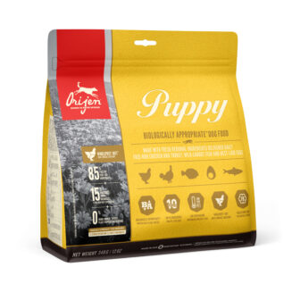 Orijen Puppy Dog Food
