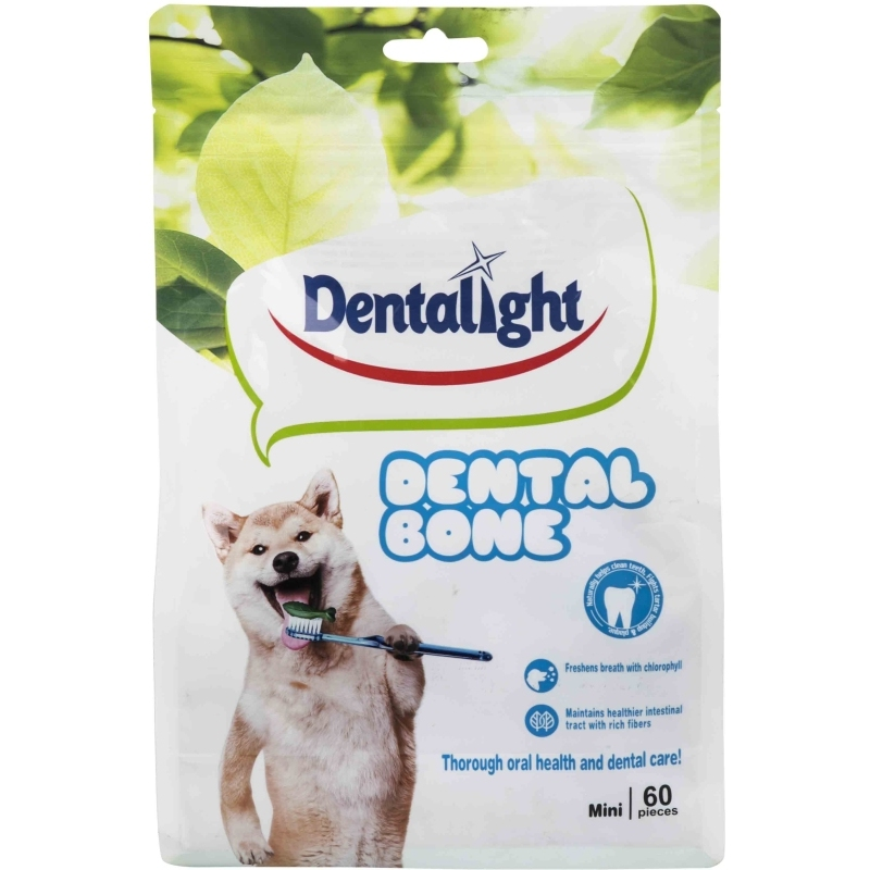 Dentalight Bone