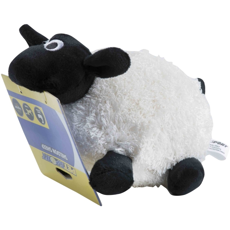 Sheldon Sheep Assorted Plush