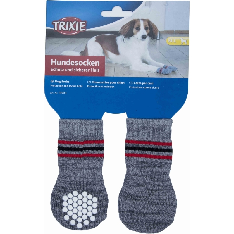 Dog Socks Non-slip