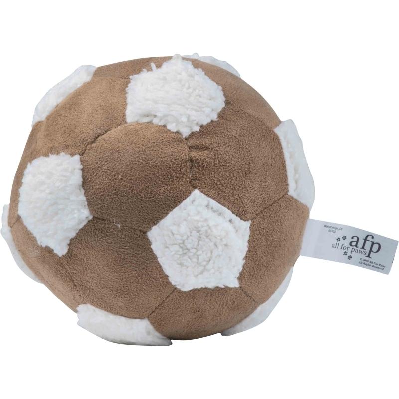 Cuddle Football