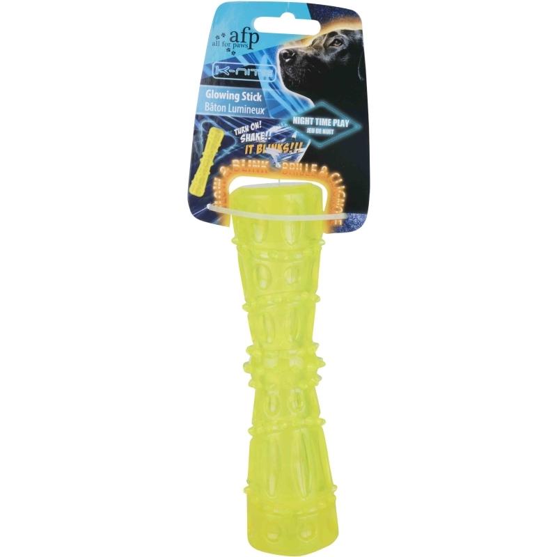 Flashing Stick Shaker
