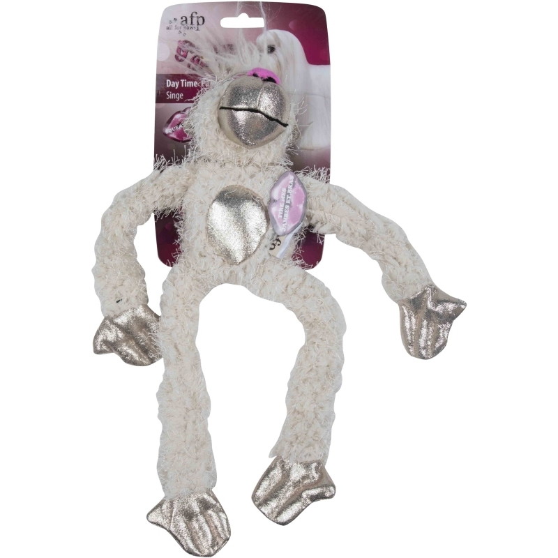 Day Time Party Monkey