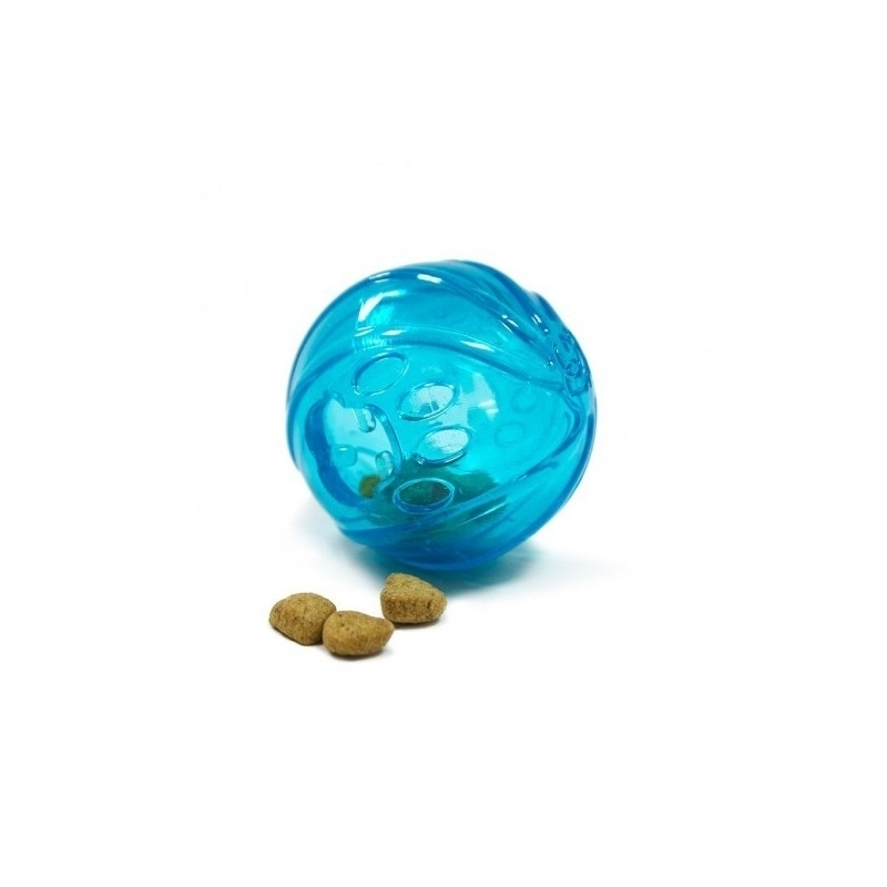 Treat Balls Interactive Dog Toy
