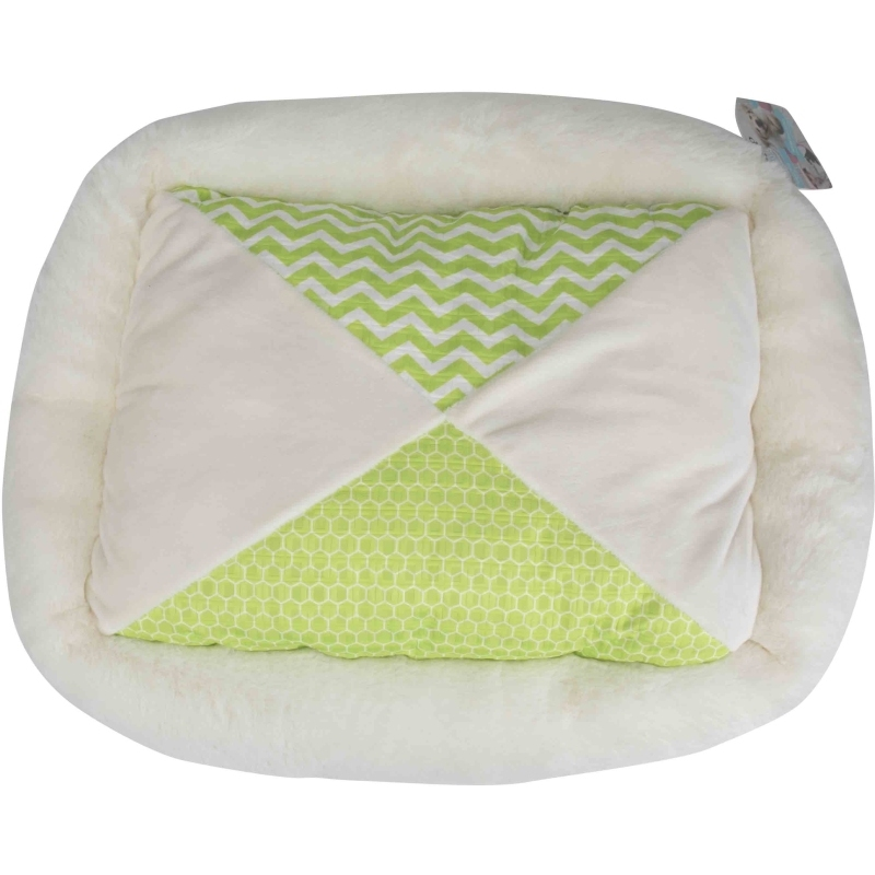 Nappy Bed