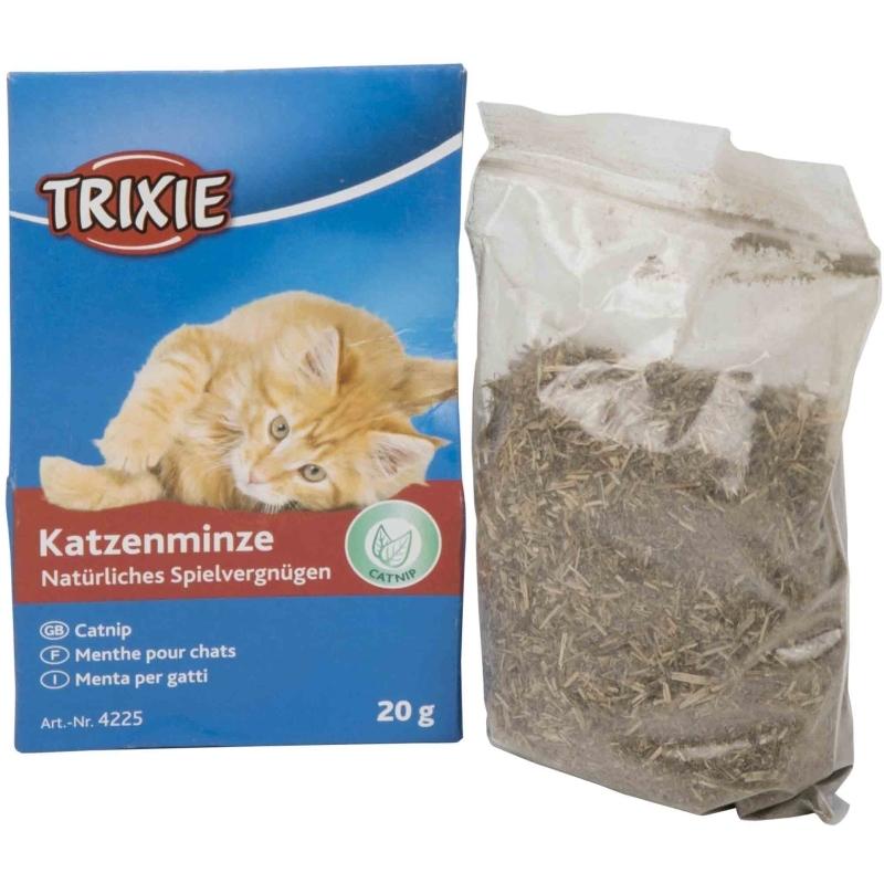 Premium Catnip