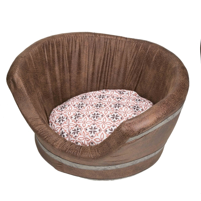 Buy Dog Bed online