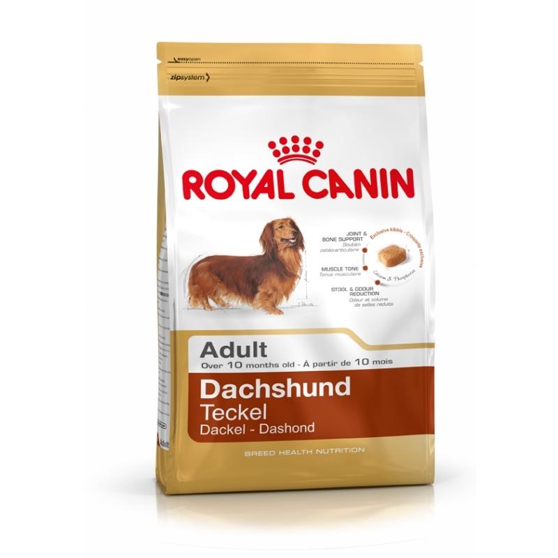 Royal Canin Daschund Adult