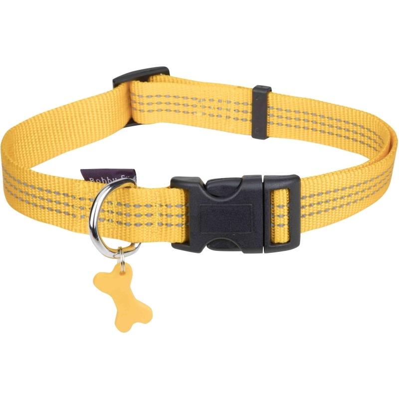 Safe Collar