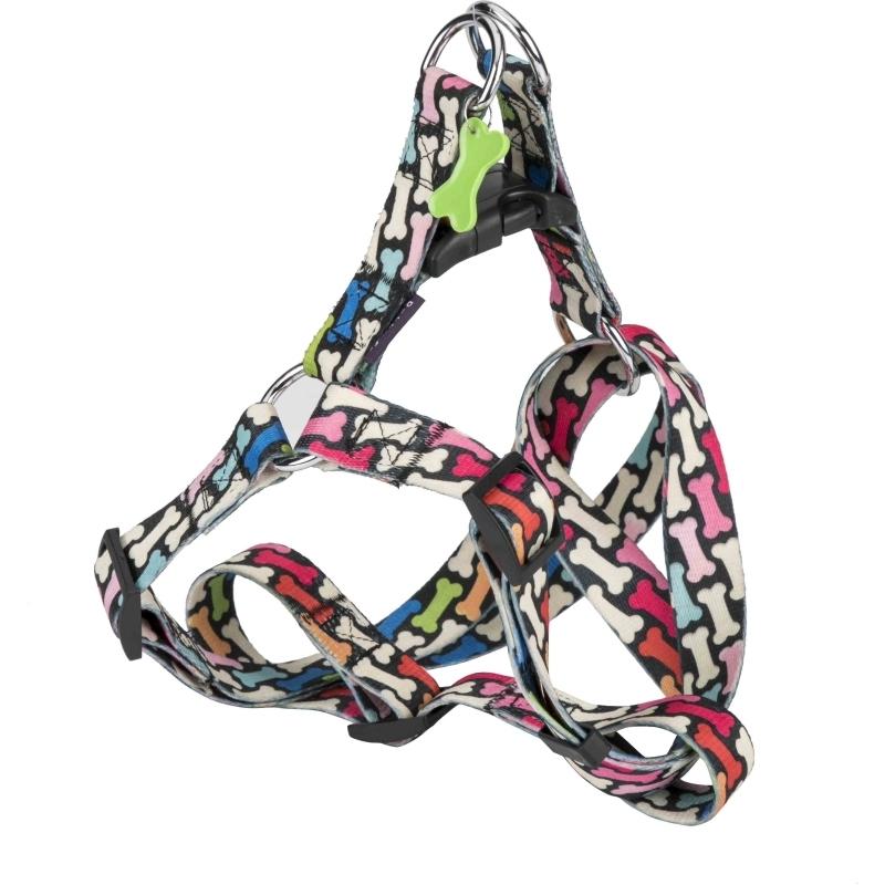 Carnaval Belt Harness