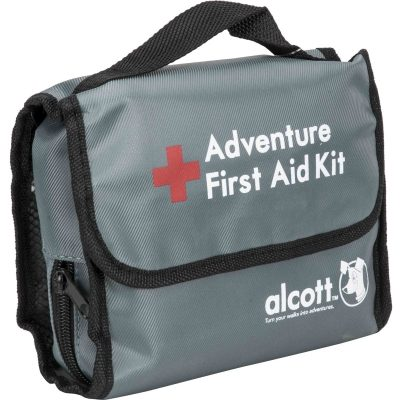 A First Aid kit is not an IFAK   First aid kit, First aid