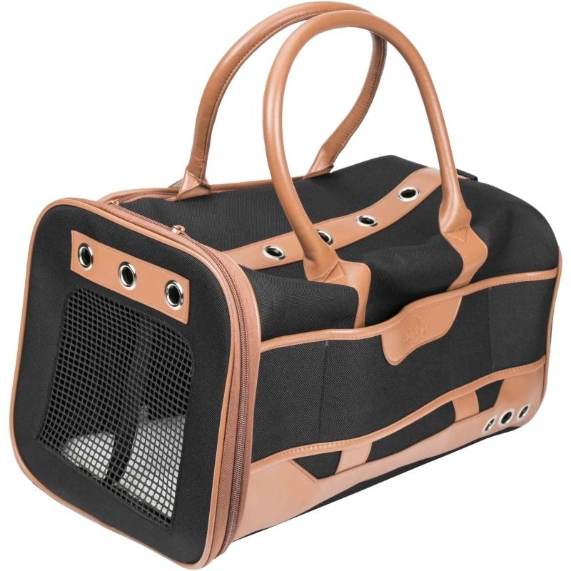 Transat Bag