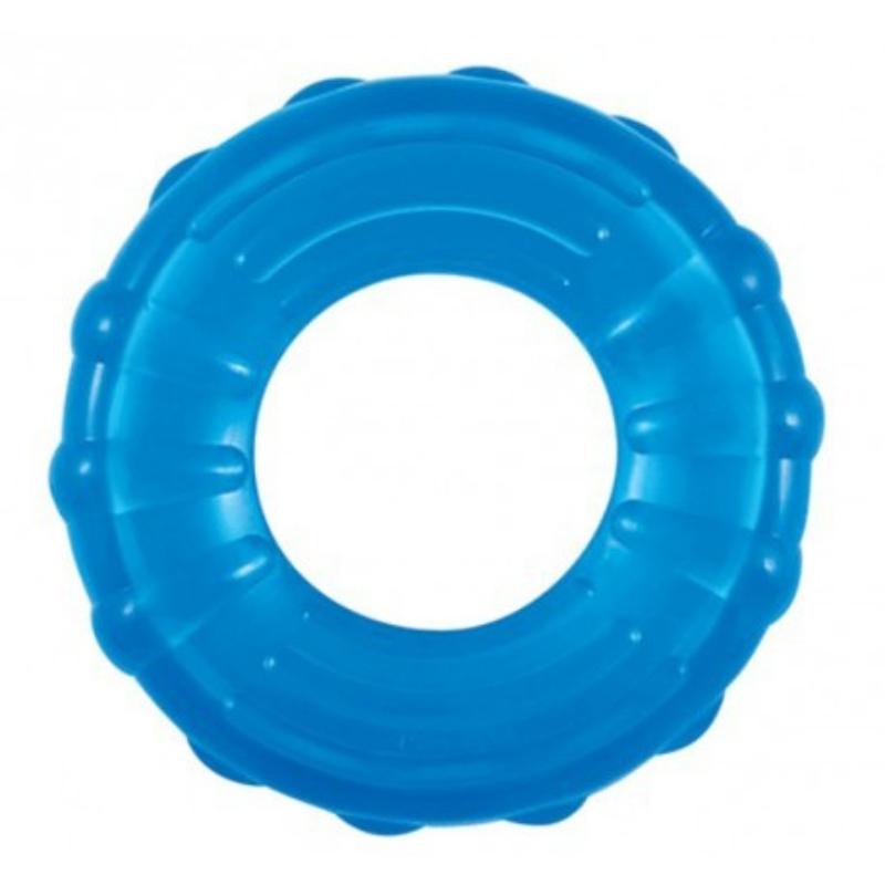 Orka Tire Chew Toys