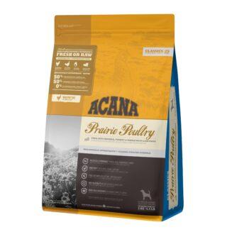 Acana Classic Praierie Poultry