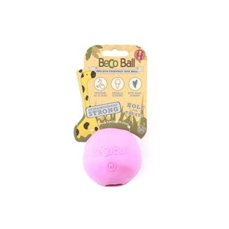 Beco Chew Toy Ball for Dogs