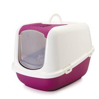 Nestor Jumbo Cat Toilet