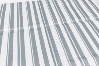 Cooling Mat White/Grey
