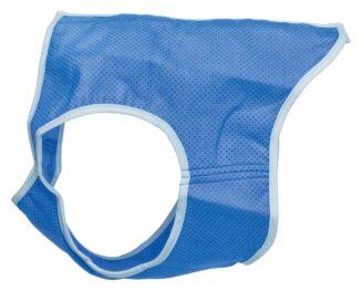 Cooling Vest PVA, Blue