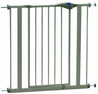 Dog Barrier Door