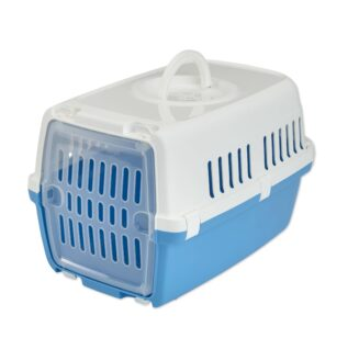 Zephos 1 Pet Carrier
