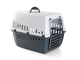 Trotter 3 Pet Carrier