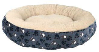 Tammy Donut Bed