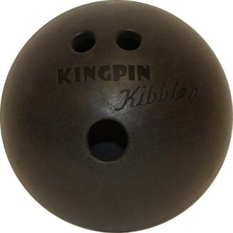 Kingpin Kibbler