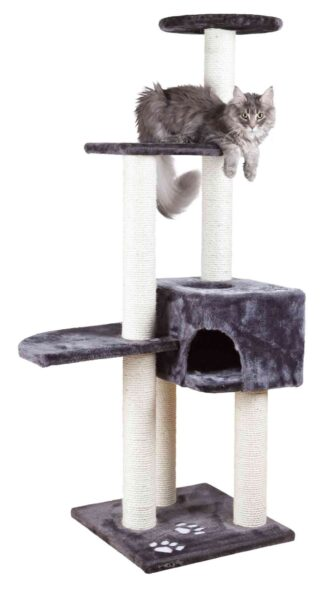 Alicante Scratching Cat Tree