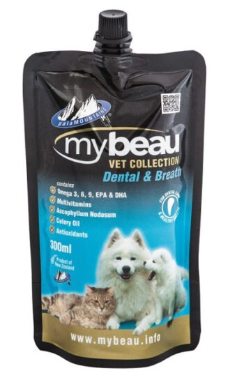 My Beau Collection Dental and Health