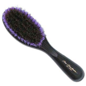 Chris Christensen Ionic Brass /Purple Brush