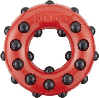 Kong-Dotz Circle
