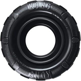 Kong-Tires