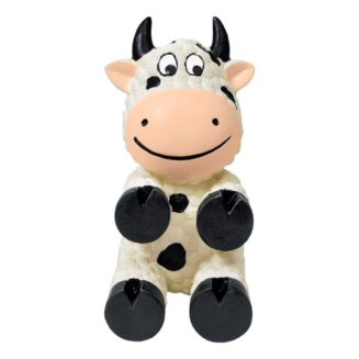 Kong-Wiggi™ Cow
