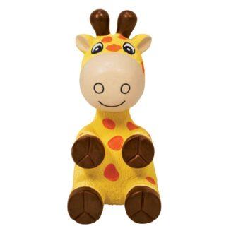Kong-Wiggi™ Giraffe