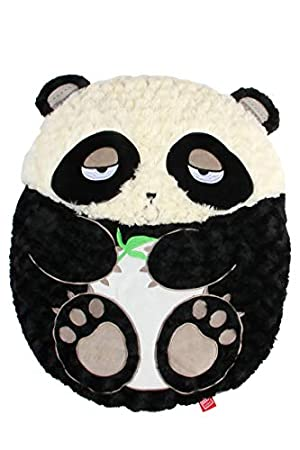 GiGwi Panda 'Snoozy Friends' Sleepy Cushion