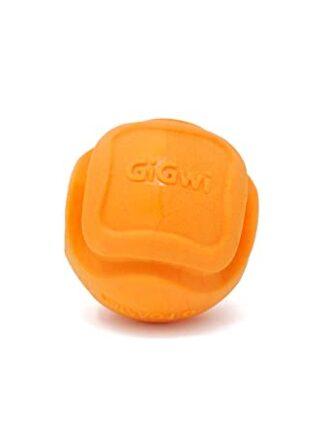 GiGwi Foamer TPR Ball