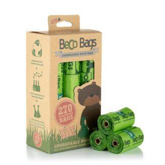Beco Poop Bags - Regular