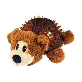 Kong-Shells Bear