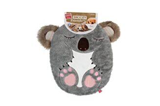 GiGwi Koala 'Snoozy Friends' Sleepy Cushion