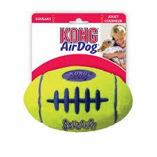 Kong-AirDog Football