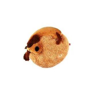 GiGwi Dog 'Snoozy Friends' 3D Shape Sleepy Cushion