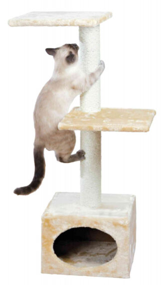 Trixie-Badalona Scratching Post