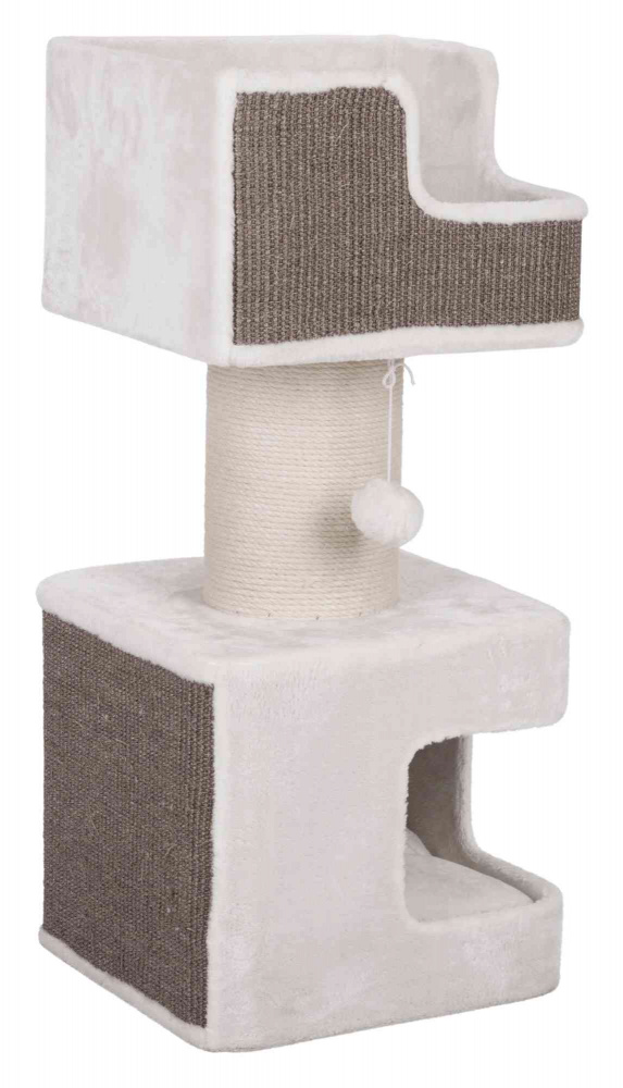 Trixie-Ava Scratching Post