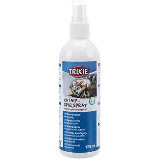 Trixie-Catnip Play Spray
