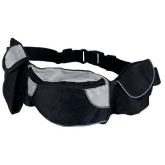 Trixie-Baggy Belt Hip Bag