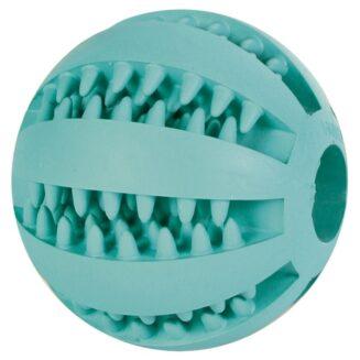 Trixie-Denta Fun Ball