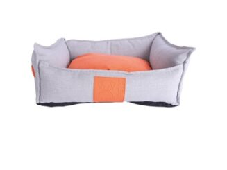 M Pets MOON Bed
