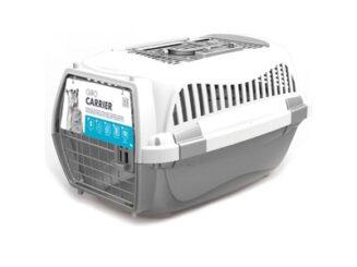 M-Pets GIRO Carrier